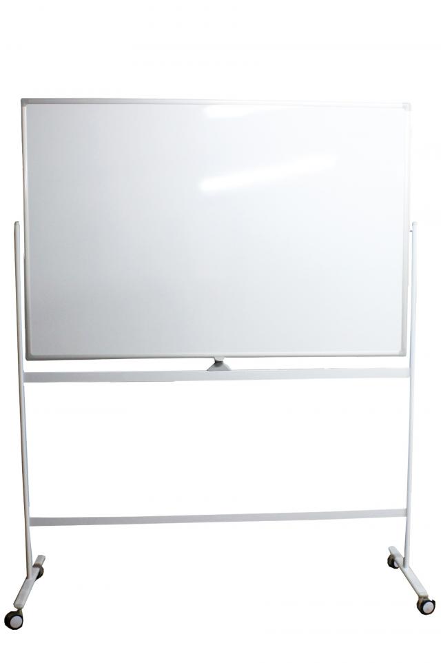 Whiteboard - leihen